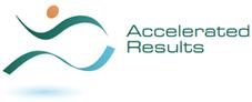 Accel Results w logo