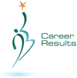 Career Results logo