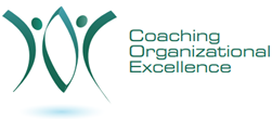 Coaching Excel logo