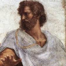 Executive Career Coaching Aristotle