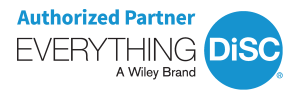 everything-disc-authorized-partner